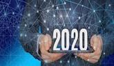 Slovensko a svet 2020