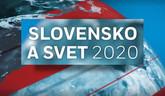 Slovensko a svet v roku 2020