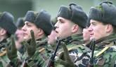 15 rokov od skončenia povinnej základnej vojenčiny
