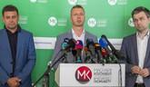 Merre tart a magyar pártok összefogása 2021-ben?