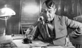 Amikor Kosztolányit nem engedték beutazni Csehszlovákiába
