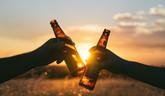 Ako je to s nadmerným pitím na Slovensku?