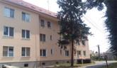 Mesto Malacky pripravuje nové nájomné byty