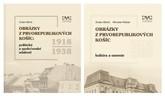 Pokračovanie publikácie Obrázky z prvo-republikových Košíc