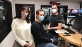Hosť DRS / Gabriel Minárik - molekulárny genetik