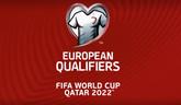 Highlighty Kvalifikácie MS 2022