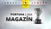 Fortuna liga magazín