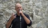 Pena dní_FM s Tomášom Strakom