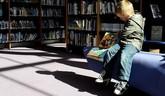 Rodič môže podporiť školskú zrelosť dieťaťa