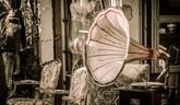 Dejiny hudby od romantizmu po neoklasicizmus