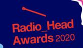 Radio Head Awards 2020