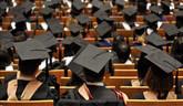 Alapítványi fenntartás alá kerül a magyar felsőoktatás 70 százaléka