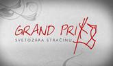Grand Prix Svetozára Stračinu