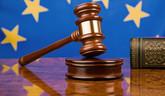 Független intézmény fogja kivizsgálja az európai költségvetés elleni bűncselekményeket