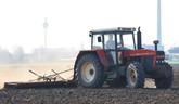 Újabb csalódásoktól tartatanak a gazdák