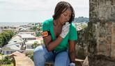 Vraždy v Cayenne
