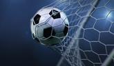 Futbal - ME 2021 do 21 rokov