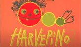 What does it mean, Harvepino?