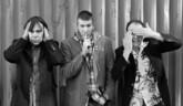 Hudba sveta_FM: Jazykový experiment