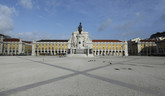 Szerdán 1350-nel nőtt a koronavírus-fertőzöttek száma Portugáliában