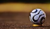 Letná príprava futbalistov v Podbrezovej