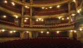 Historický míľnik Slovenského komorného divadla