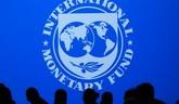 Idén hat százalékkal nőhet a világgazdaság teljesítménye