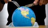 Július 29-re esett idén a Globális Túlfogyasztás Napja