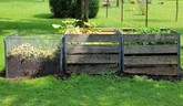 Zo zeme (s Barbarou) / Staráme sa o kompost v lete
