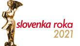 Slovenka roka