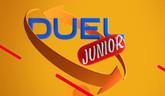 Duel JUNIOR