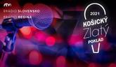 37. ročník pesničkovej súťaže Košický zlatý poklad 2021