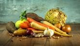 Zo Zeme (s Barbarou) / Uskladňujeme zeleninu na zimu