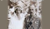 Ružbašská kráľovská svadba