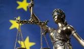 A jogállamiság helyzetét vizsgálták Szlovákiában