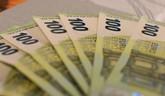 Vajon tetőzött-e már az infláció?
