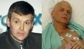 Oroszország felelős Alekszandr Litvinyenko haláláért