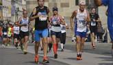 Medzinárodný maratón mieru 2021