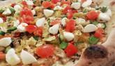 Recept na pizzu priamo od majstra