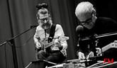 Najlepšia sobotná hudba: J.B. Kladivo, Saint Etienne aj Bulp
