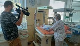 Ohrozená nemocnica v Trstenej