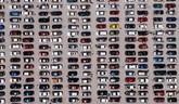 Parkovacia politika v Považskej Bystrici