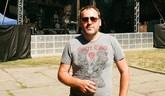 Pena dní_FM s Michalom Pařízkom