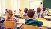 Idegen nyelvként oktathatják a szlovákot a nemzetiségi iskolákban