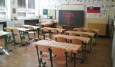 Miként működik a szlovák nyelv idegen nyelvként való oktatása a gyakorlatban?