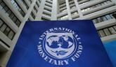 Óvatosan optimista a Nemzetközi Valutaalap a világgazdaság növekedését illetően
