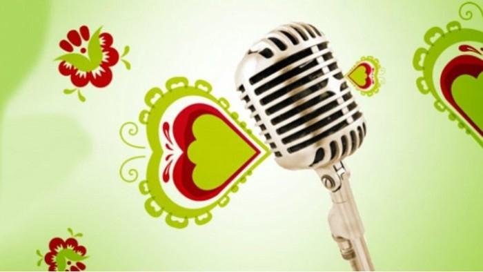 Rádio Regina Stred