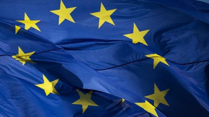 Брюссель выделит 102 миллиона евро на реформы в ЕС