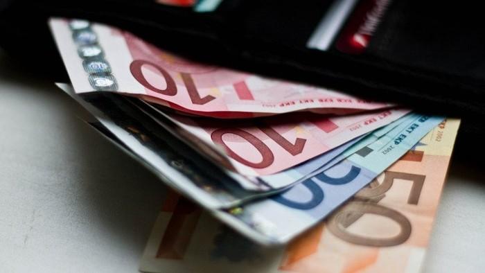 Mindestlohn wird auf 623 Euro angehoben