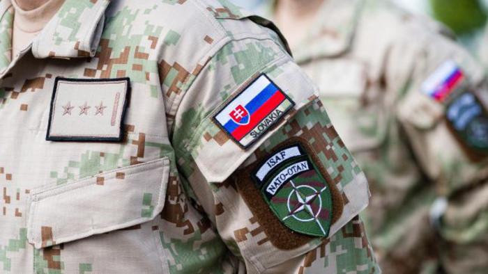 Slowakei unterstützt Entscheidung der Alliierten zu Afghanistan